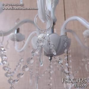 FSD1101