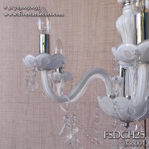 FSD 04