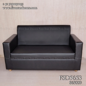 FSDS105