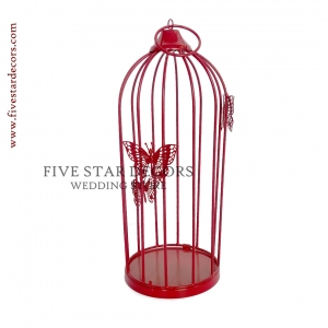 FSD4965 Cage