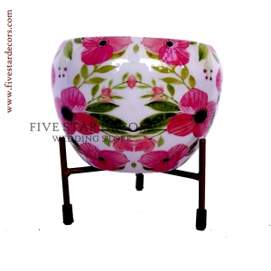 FSD5470 Vedhi Chair