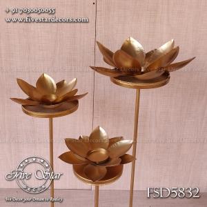 FSD5530