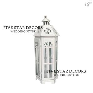 FSD5610
