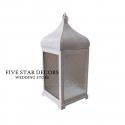 FSD5630 FRAME