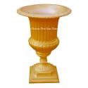 MOROCCAN LAMP FSD5801