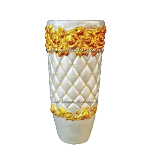 lamp FSD4822